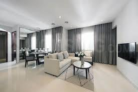Gallery Cover Image of 1234 Sq.ft 2 BHK Apartment for buy in TVS Peninsula, Manapakkam for 8325729