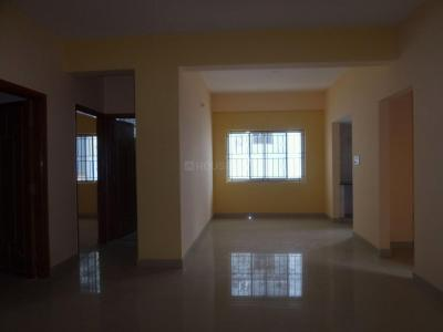 Gallery Cover Image of 1200 Sq.ft 3 BHK Apartment for buy in RR Nagar for 3960000