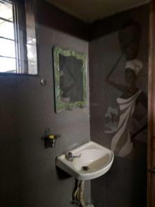 Bathroom Image of Chopra Boys Hostel in Erandwane
