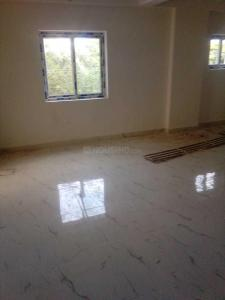 Gallery Cover Image of 1100 Sq.ft 3 BHK Apartment for rent in Pragathi Nagar for 13000