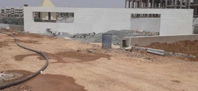 400 Sq.ft Residential Plot for Sale in Mohalariyan, Neemrana