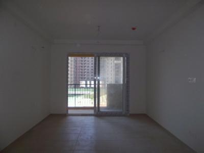 Gallery Cover Image of 1595 Sq.ft 3 BHK Apartment for buy in Bhartiya Nikoo Homes, Kannuru for 10000000