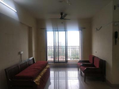 Gallery Cover Image of 1633 Sq.ft 3 BHK Apartment for buy in Chembur for 25500000