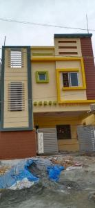 Gallery Cover Image of 1700 Sq.ft 2 BHK Independent House for buy in Krishnarajapura for 8500000