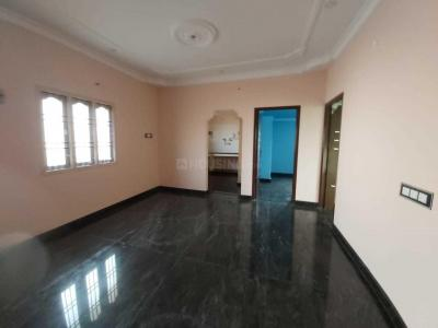 Gallery Cover Image of 850 Sq.ft 2 BHK Independent House for buy in Avadi for 3600000