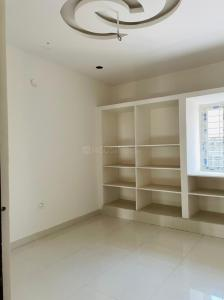 Gallery Cover Image of 1100 Sq.ft 2 BHK Apartment for buy in Balanagar for 4400000