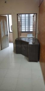 Gallery Cover Image of 900 Sq.ft 2 BHK Apartment for rent in Ghatlodiya for 13000