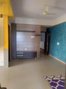 Gallery Cover Image of 1350 Sq.ft 3 BHK Apartment for rent in Raj Nagar Extension for 13500