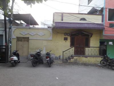 Gallery Cover Image of 1200 Sq.ft 2 BHK Independent House for buy in Padmarao Nagar for 8800000