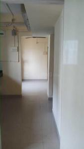 Gallery Cover Image of 427 Sq.ft 1 BHK Apartment for rent in Kandivali West for 14500