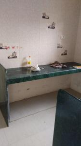Gallery Cover Image of 905 Sq.ft 2 BHK Apartment for rent in Thane West for 11999