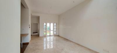 Gallery Cover Image of 2400 Sq.ft 3 BHK Villa for buy in Hennur for 20000000