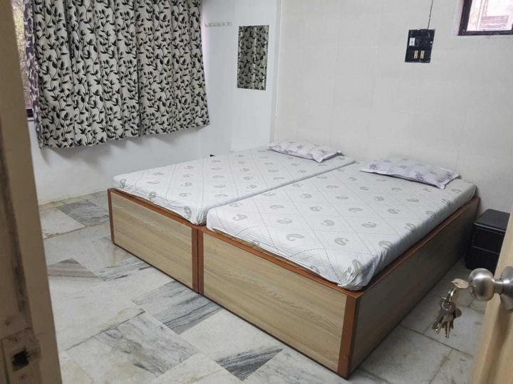 Bedroom Image of PG 4271166 Andheri East in Andheri East