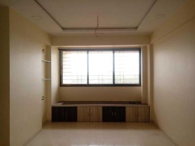 Gallery Cover Image of 1150 Sq.ft 2 BHK Apartment for rent in Ulwe for 13500