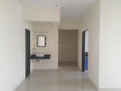 Gallery Cover Image of 1500 Sq.ft 2 BHK Apartment for buy in Sai Vismay, Dadar West for 45000000