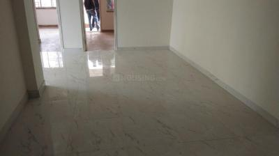 Gallery Cover Image of 1225 Sq.ft 3 BHK Apartment for buy in Baishnabghata Patuli Township for 6000000
