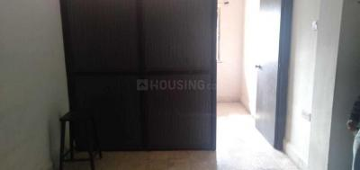 Gallery Cover Image of 315 Sq.ft 1 RK Apartment for buy in Prime Nest, Kandivali East for 4800000