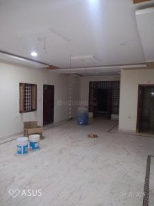 Gallery Cover Image of 2008 Sq.ft 3 BHK Apartment for rent in Gachibowli for 45000