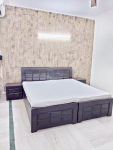 Bedroom Image of Aashiyana PG in DLF Phase 2