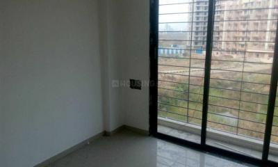 Gallery Cover Image of 1710 Sq.ft 3 BHK Apartment for rent in Kharghar for 32000