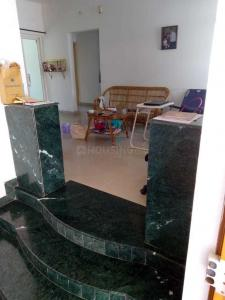 Gallery Cover Image of 1292 Sq.ft 2 BHK Apartment for buy in Uppilipalayam for 6000000