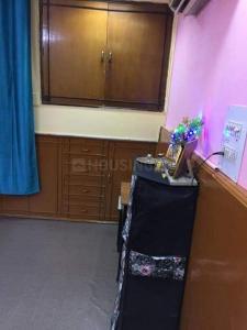 Bedroom Image of Veera Niwas in Vijay Nagar