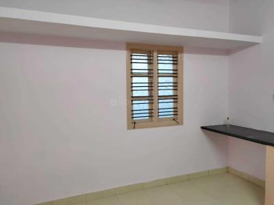 Gallery Cover Image of 200 Sq.ft 1 RK Independent House for rent in Devarachikkana Halli for 5000