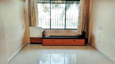 Gallery Cover Image of 580 Sq.ft 1 BHK Apartment for buy in Pankaj Parag, Dahisar West for 9000000