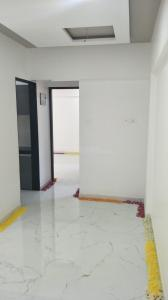 Gallery Cover Image of 695 Sq.ft 1 BHK Apartment for buy in RNA N G Tivoli Phase II, Mira Road East for 5349000