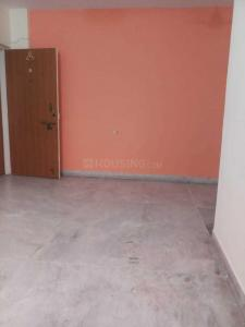 Gallery Cover Image of 605 Sq.ft 1 BHK Apartment for rent in Seawoods for 17000