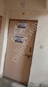 Gallery Cover Image of 376 Sq.ft 1 RK Independent Floor for buy in Narela for 1080000