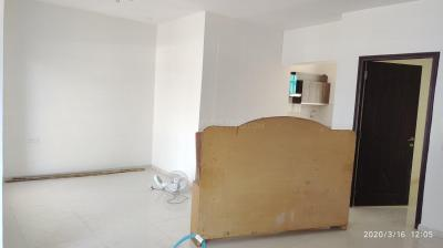 Living Room Image of 2391 Sq.ft 4 BHK Villa for buy in Star Park - Triplex, Yadav Colony for 15100000