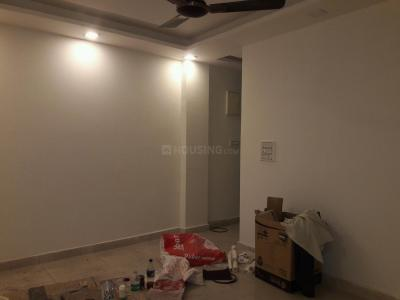 Gallery Cover Image of 1330 Sq.ft 3 BHK Independent Floor for buy in Sant Nagar for 12500000