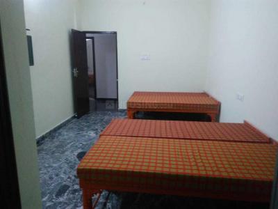 Bedroom Image of Vintage PG For Ladies in Gollarapalya Hosahalli