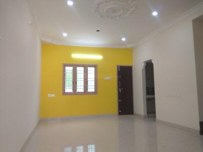 Gallery Cover Image of 1750 Sq.ft 3 BHK Villa for buy in Kolapakkam for 8000000