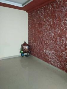 Gallery Cover Image of 550 Sq.ft 1 BHK Apartment for rent in Ananta Hights, Shahberi for 4500