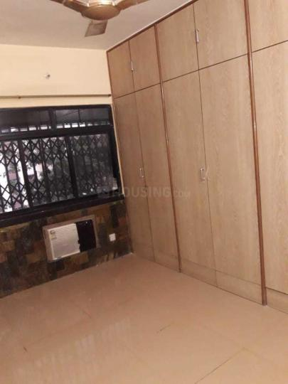 Bedroom Image of 1000 Sq.ft 2 BHK Apartment for rent in Thane West for 28000
