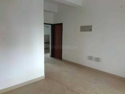Gallery Cover Image of 1000 Sq.ft 2 BHK Apartment for rent in Netaji Nagar for 20000