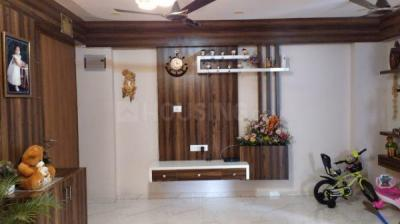 Gallery Cover Image of 890 Sq.ft 2 BHK Apartment for buy in Motera for 6110000