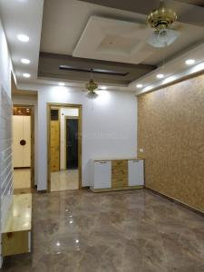 Gallery Cover Image of 850 Sq.ft 2 BHK Independent Floor for buy in Vasundhara for 3000000