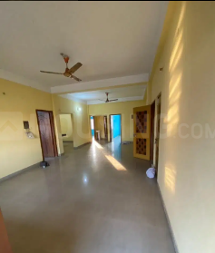 Gallery Cover Image of 1500 Sq.ft 3 BHK Apartment for buy in Bhetapara for 5700000