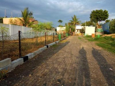 Gallery Cover Image of  Sq.ft Residential Plot for buy in Avadi for 1560000