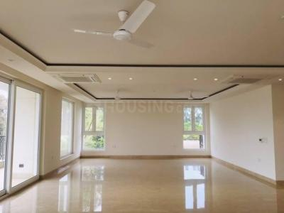 Gallery Cover Image of 3285 Sq.ft 4 BHK Apartment for buy in Defence Colony for 83000000