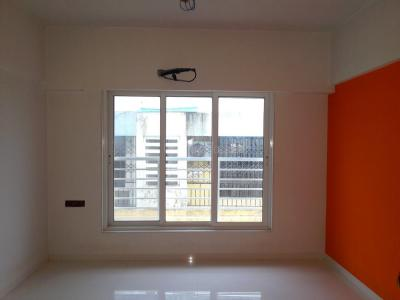 Gallery Cover Image of 1055 Sq.ft 2 BHK Apartment for buy in Santacruz East for 20000000