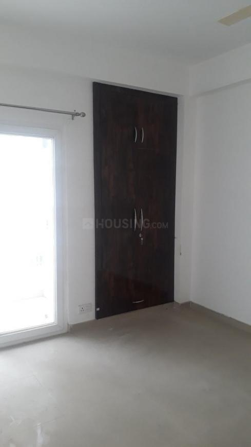 Bedroom Image of 1380 Sq.ft 3 BHK Apartment for rent in Noida Extension for 12500