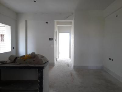 Gallery Cover Image of 870 Sq.ft 2 BHK Apartment for rent in New Town for 12000