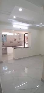 Gallery Cover Image of 1100 Sq.ft 2 BHK Apartment for buy in Ramalingeswara Nagar for 4700000