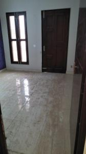 Gallery Cover Image of 1825 Sq.ft 2 BHK Villa for rent in Amrapali Leisure Valley, Noida Extension for 16000