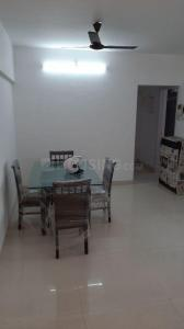 Gallery Cover Image of 1200 Sq.ft 2 BHK Apartment for buy in Sakinaka for 15550000