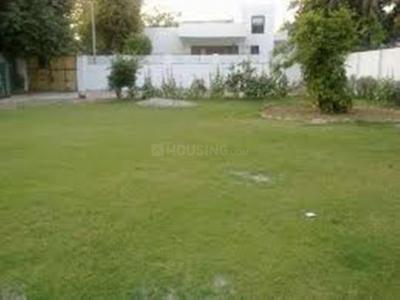 4886 Sq.ft Residential Plot for Sale in Vasant Kunj, New Delhi